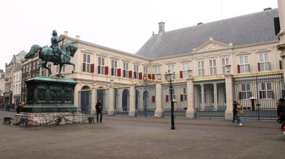 Den Haag - The Haia, Holanda (1)