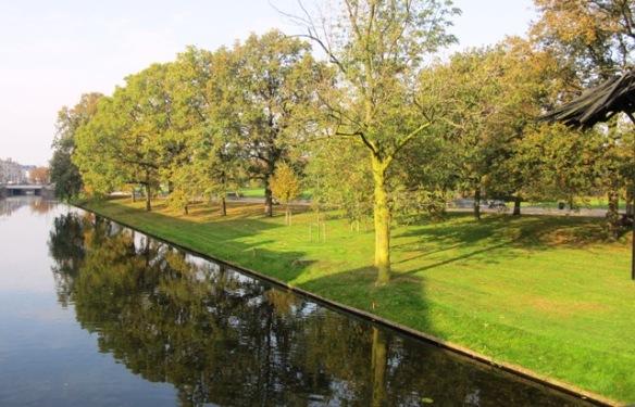 Den Haag - The Haia, Holanda (106)