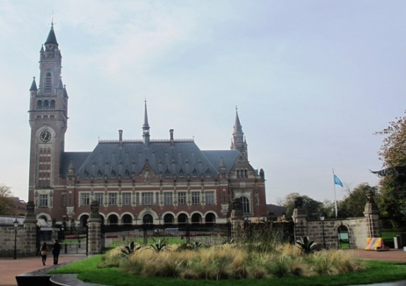 Den Haag - The Haia, Holanda (113)