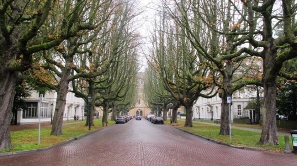 Den Haag - The Haia, Holanda (23)