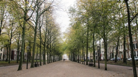 Den Haag - The Haia, Holanda (242)