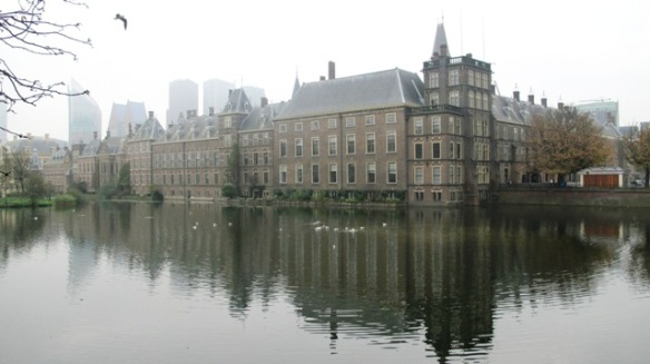 Den Haag - The Haia, Holanda (243)