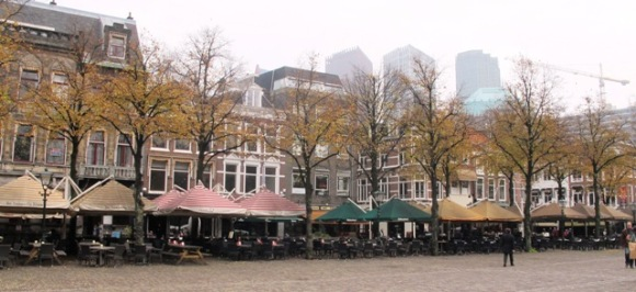 Den Haag - The Haia, Holanda (246)