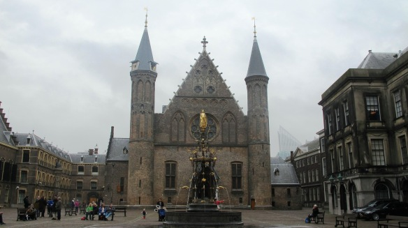 Den Haag - The Haia, Holanda (85)