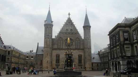 Den Haag - The Haia, Holanda (85)