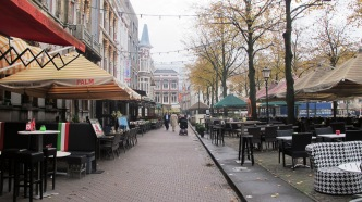 Den Haag - The Haia, Holanda (94)