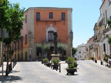 Xerez da Fronteira - Jerez de la Fronteira (833)
