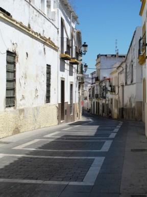 Xerez da Fronteira - Jerez de la Fronteira (834)