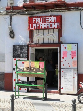 Xerez da Fronteira - Jerez de la Fronteira (837)