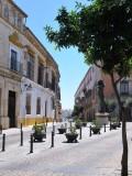 Xerez da Fronteira - Jerez de la Fronteira (841)