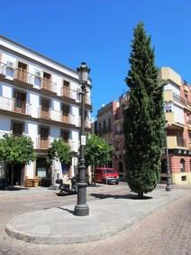 Xerez da Fronteira - Jerez de la Fronteira (843)