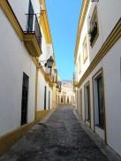 Xerez da Fronteira - Jerez de la Fronteira (844)