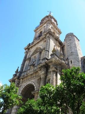 Xerez da Fronteira - Jerez de la Fronteira (861)