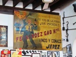 Xerez da Fronteira - Jerez de la Fronteira (901)