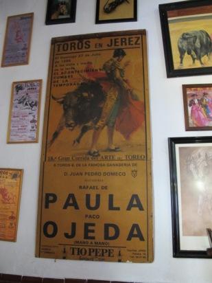 Xerez da Fronteira - Jerez de la Fronteira (906)